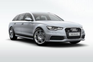What is car leasing?..