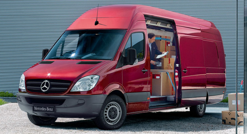 mercedes sprinter lwb high roof lease not buy. Black Bedroom Furniture Sets. Home Design Ideas