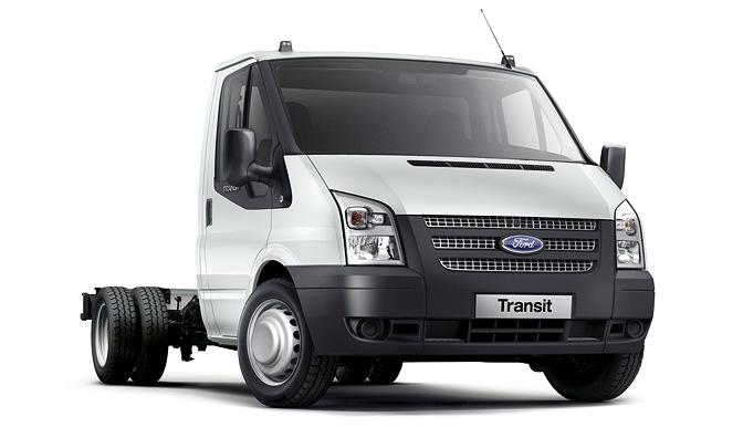 Ford_Transit_Van_350_LWB_Chassis_Cab
