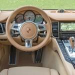 Porsche-Panamera-S-Carbon-Grey-int