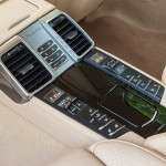 Porsche-Panamera-S-Carbon-Grey-int2