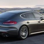 Porsche-Panamera-S-Carbon-Grey-rear