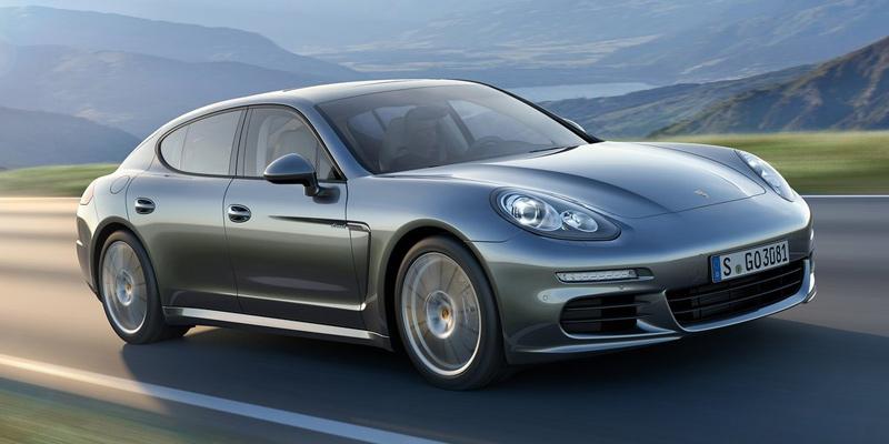 Porsche-Panamera-S-Carbon-Grey