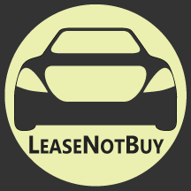 Cheap Car Leases