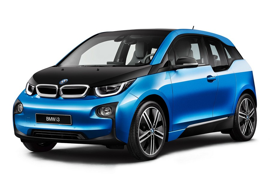 bmw i3 94ah lease not buy. Black Bedroom Furniture Sets. Home Design Ideas