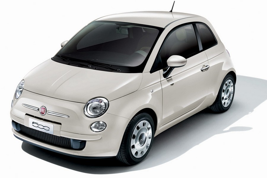 fiat 500 1 2 pop star lease not buy. Black Bedroom Furniture Sets. Home Design Ideas