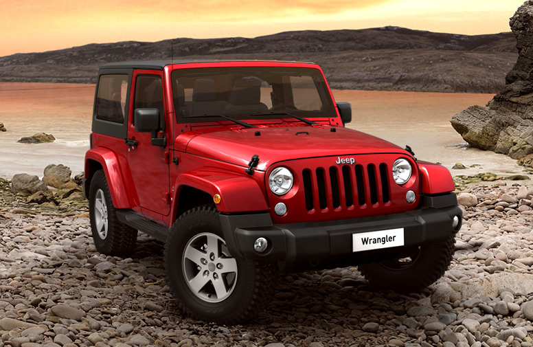 jeep wrangler 3 6 v6 sahara 2dr auto lease not buy. Black Bedroom Furniture Sets. Home Design Ideas