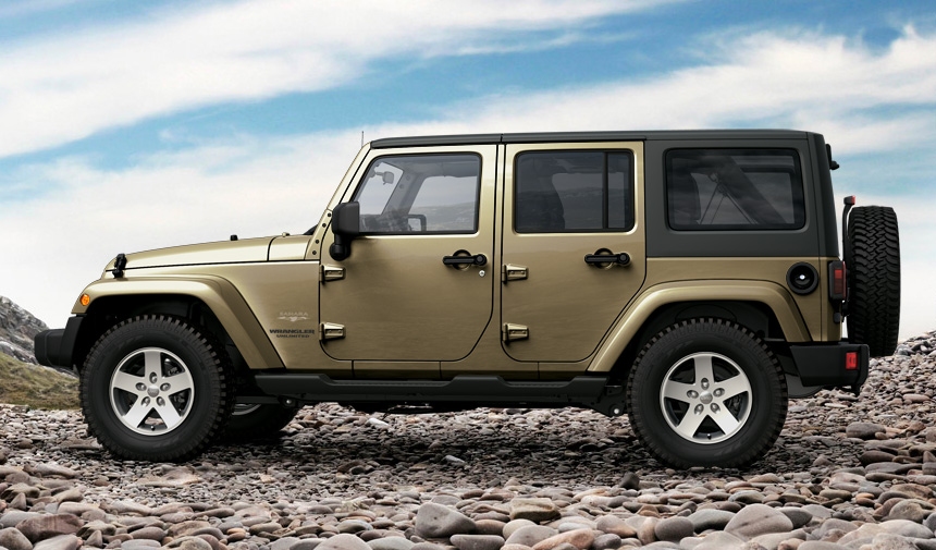 jeep wrangler 3 6 v6 sahara 4dr auto lease not buy. Black Bedroom Furniture Sets. Home Design Ideas