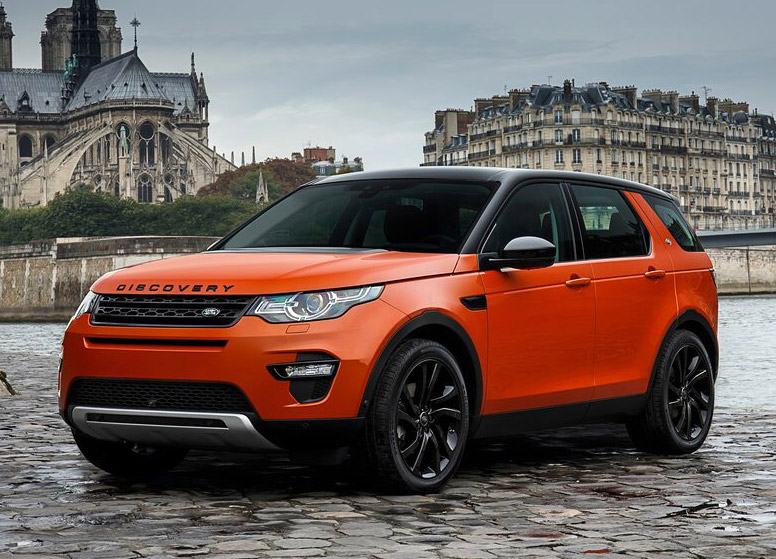 land rover discovery sport 2 0 td4 180 hse auto lease not buy. Black Bedroom Furniture Sets. Home Design Ideas