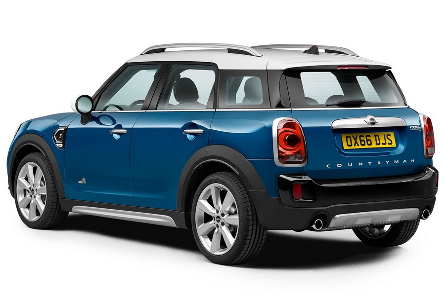 mini countryman 2 0 cooper s lease not buy. Black Bedroom Furniture Sets. Home Design Ideas
