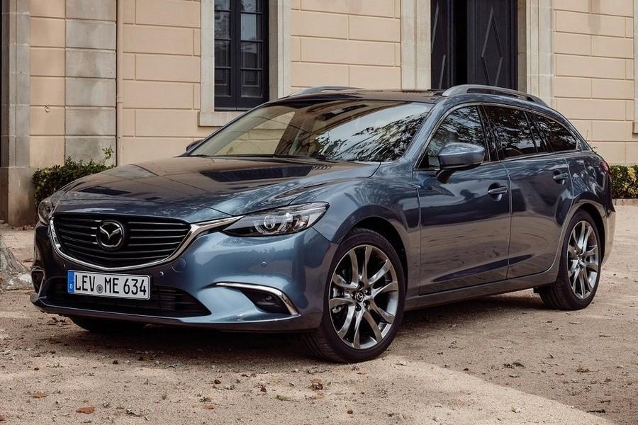 manchester true sedan blue deals down sp sport lease of mazda car eternal leases