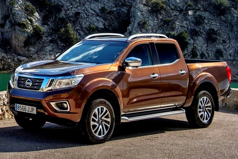 nissan navara d cab tekna 190 4wd auto lease not buy. Black Bedroom Furniture Sets. Home Design Ideas