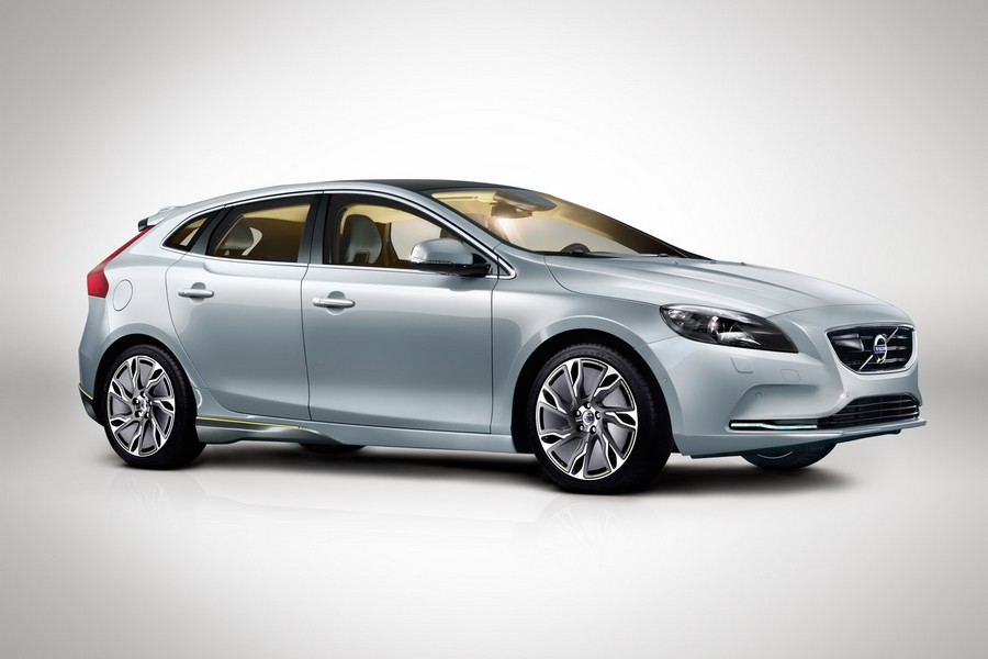 volvo v40 t3 152ps inscription winter pack auto lease not buy. Black Bedroom Furniture Sets. Home Design Ideas