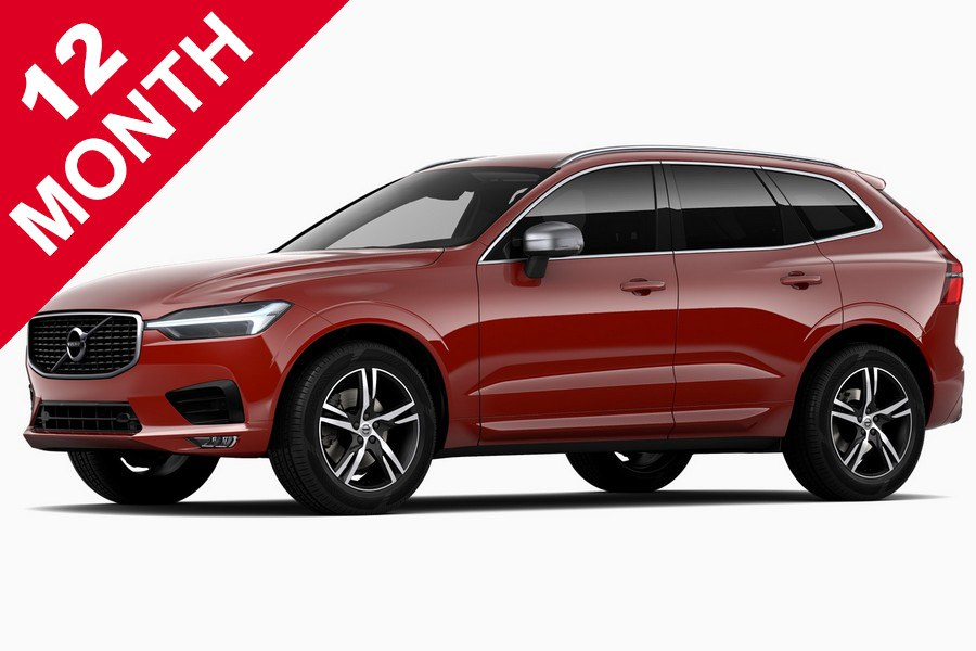 volvo xc60 2 0 d4 r design winter pack awd geartronic. Black Bedroom Furniture Sets. Home Design Ideas