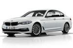 BMW 530e M Sport Auto