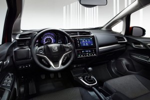 Honda Jazz 1.3 i-Vetec S