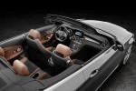 Mercedes C Class C220d AMG Line Cabriolet