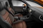 SEAT Ateca 1.0 TSI Ecomotive S 5dr