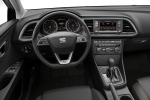 SEAT Leon FR 2.0 TDI 184PS 5dr