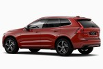Volvo XC60 2.0 D4 Momentum Winter Pack AWD Geartronic